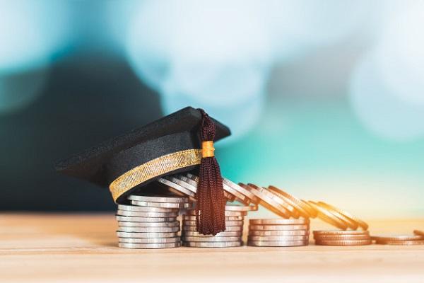 education loan planning company bhilai