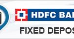 hdfc-fixed-deposit