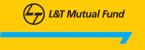lt-logo-otss5mbnbsjne6h7mac33pkgwry7cz7cvd4qo12o8k